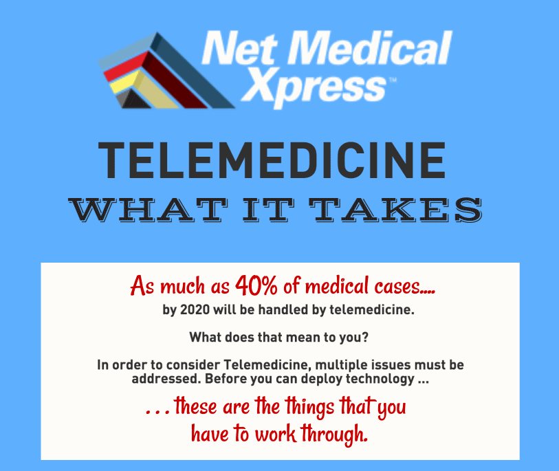 net-medical-what-it-takes-1