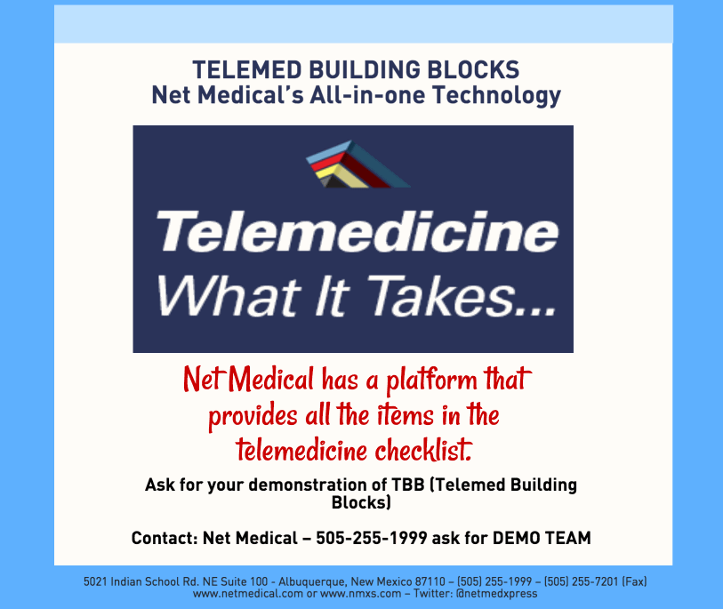 net-medical-what-it-takes-5